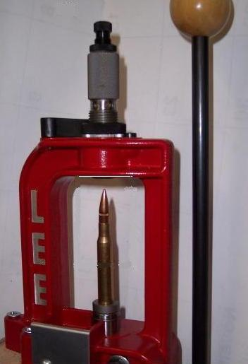 ammo3