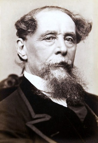 Dickens2
