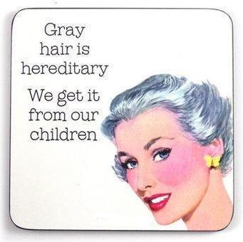 grayhair2
