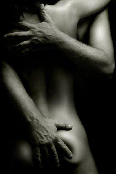 Nude Lovers 7