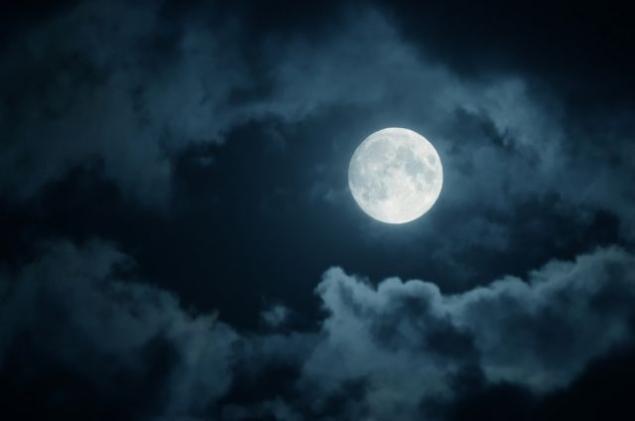 afp-moon