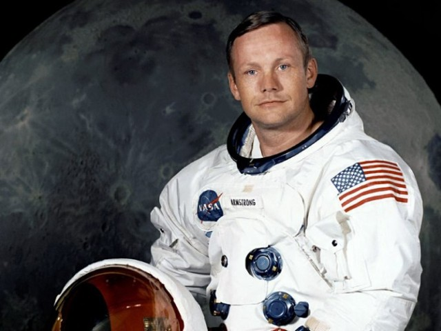 Astronaut-Neil-Armstrong-1930-2012