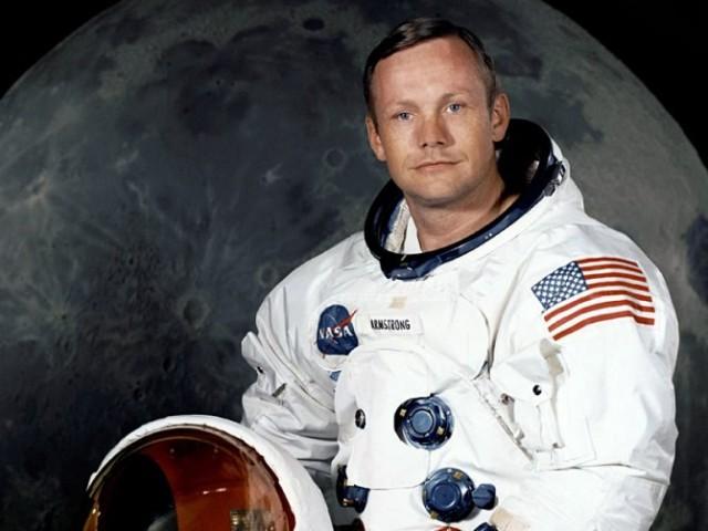 Astronaut-Neil-Armstrong-1930-2012