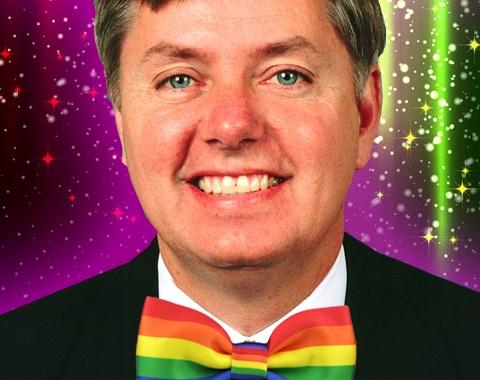 1 - Gay-GOP-Hypocrites