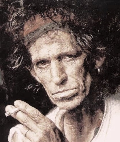 keith_richards_1 mod 3
