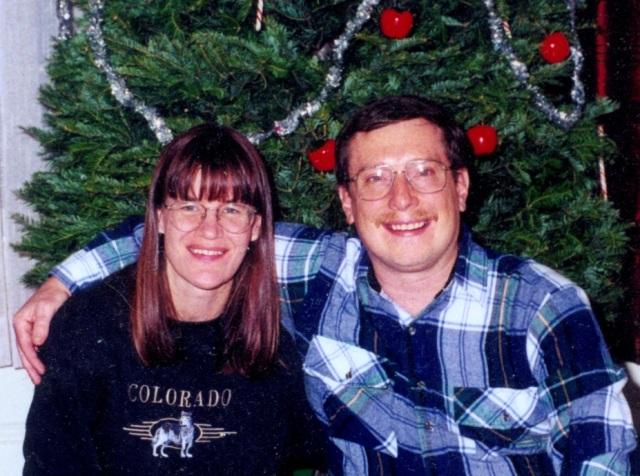 17 - Christmas 1997